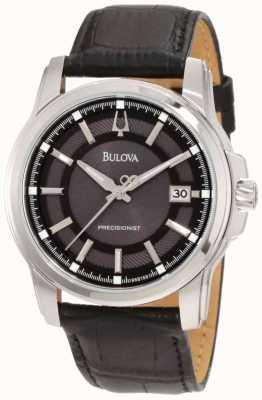Bulova Precisionist 96B158