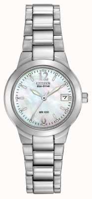 Citizen Ladies Eco-Drive EW1670-59D