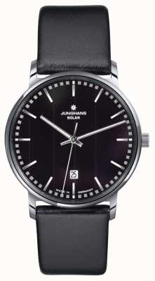 Junghans Milano solaire 014/4060.00