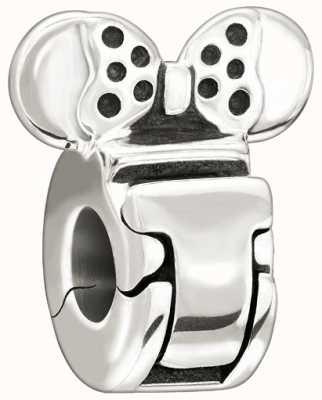 Chamilia Disney - Minnie serrure souris 1420-0253