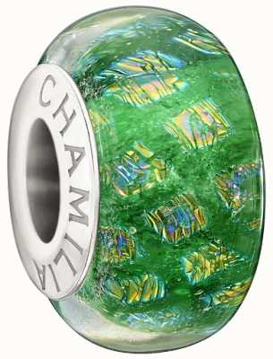 Chamilia collection Opulence - vert 2410-0008
