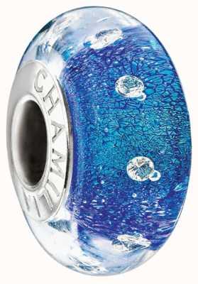 Chamilia collection Radiance - scintille sur l'océan 2116-0087