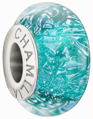 Chamilia Sparkle turquoise 2116-0099