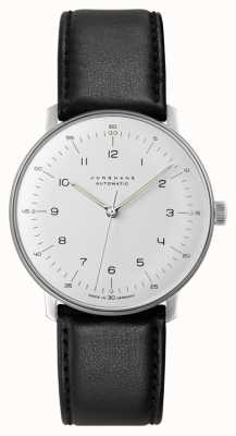 Junghans Max Bill automatique 027/3500.04