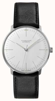 Junghans Max Bill automatique 027/3501.00