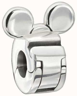 Chamilia Verrouillage de la souris Mickey - Disney 1410-0001