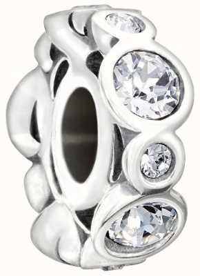 Chamilia Avril bijoux de pierre porte-bonheur 2025-1032