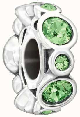 Chamilia Août bijoux de pierre porte-bonheur 2025-1036
