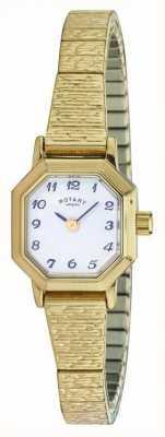 Rotary bracelet pour dames LBI00764/29