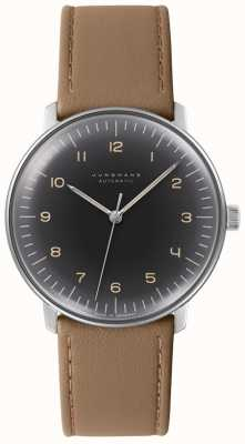 Junghans Max Bill automatique 027/3401.00