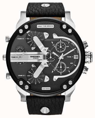 Diesel Gents mr papa 2.0 chronographe DZ7313