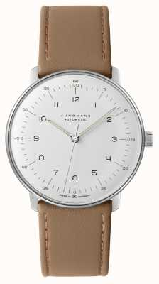 Junghans Max Bill automatique 027/3502.00