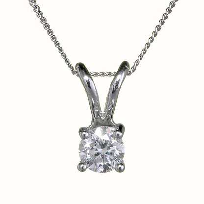 Bestselling Pendants FOURCLAW-P020