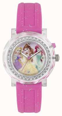 Disney Princess Enfants PN1067