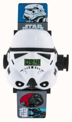 Star Wars Enfants STM3429