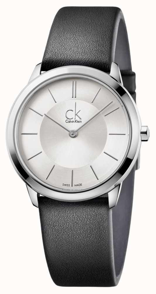 Calvin Klein K3M221C6