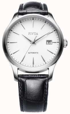 FIYTA montre automatique classique WGA1010.WWB