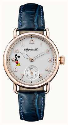 Disney By Ingersoll Mesdames ingersoll l'édition limitée de trenton disney ID00103