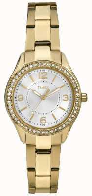 Timex Womans or miami mini- TW2P80100