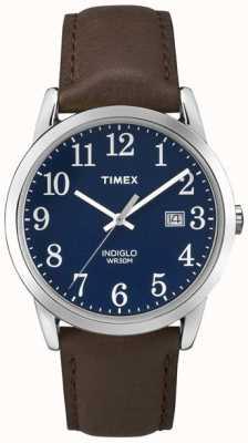 Timex Lecteur MP3 TW2P75900