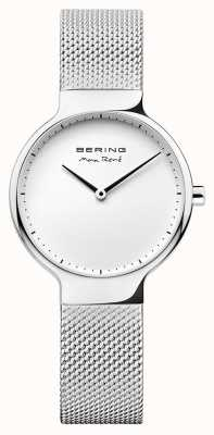 Bering Bracelet en maille interchangeable Ladies max rené 15531-004