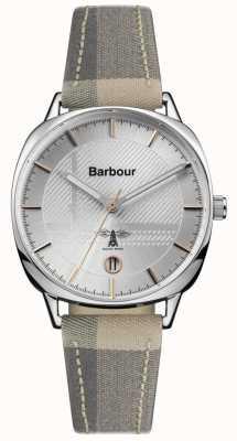 Barbour Femmes mitford BB062SLTA