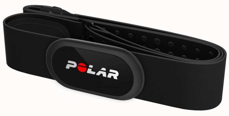 Polar Bracelet de poitrine pour moniteur de fréquence cardiaque H10 xs-s 92061851