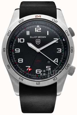 Elliot Brown Broadstone utc clipper race édition limitée 505-001-R01