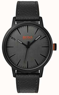 Hugo Boss Orange Copenhague hommes 1550055