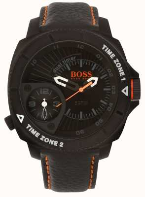 Hugo Boss Orange Sao paulo pour homme 1513221