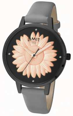 Limit Womens secret fleur de jardin montre 6280.73