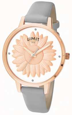 Limit Womens secret fleur de jardin montre 6281.73