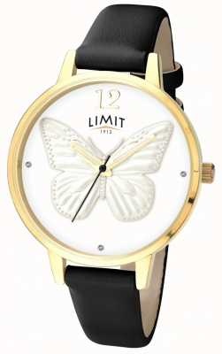 Limit Montre papillon de jardin secret de Womens 6283.73