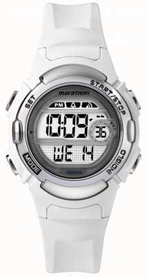 Timex Sacovill chronographe bracelet en cuir gris cadran gris TW5M15100