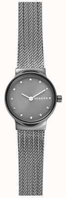 Skagen Womens freja bracelet en acier inoxydable SKW2700