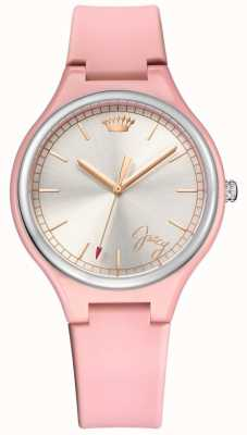 Juicy Couture Womens rose day dreamer regarder 1901641