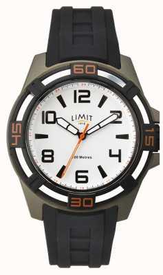 Limit Montre homme 5697.71