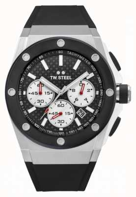 TW Steel Seo tech david coulthard édition spéciale CE4020