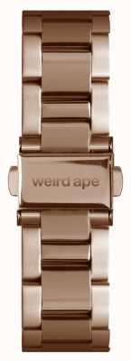 Weird Ape Bracelet en or rose 16mm ST01-000063