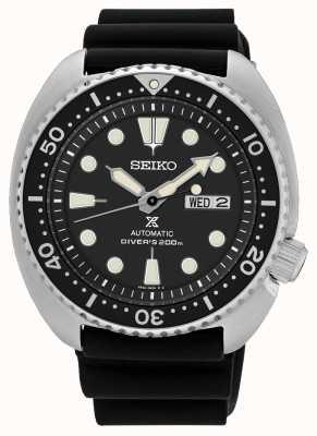 Seiko Montre prospex automatique pour homme SRP777K1