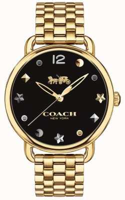 Coach Bracelet femme 14502813