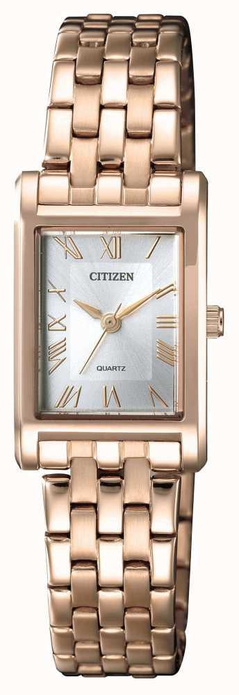 Citizen EJ6123-56A
