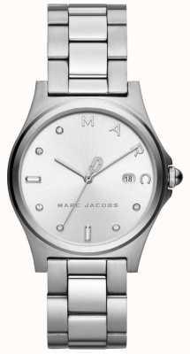Marc Jacobs Femmes henry montre ton argent MJ3599