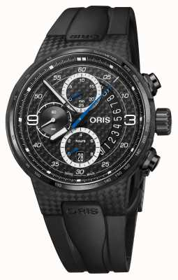 Oris Williams FW41 édition limitée 01 774 7725 8794-SET RS