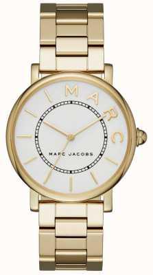 Marc Jacobs Bracelet pvd classique pour femme MJ3522