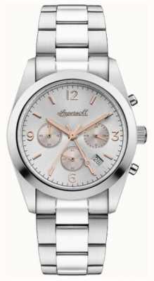 Ingersoll Womens le chronographe universel I05401