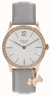 Radley Millbank des femmes RY2518