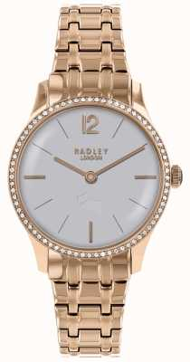 Radley Montre radley millbank pour femme RY4284