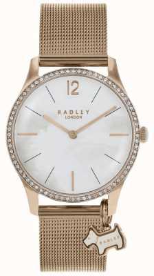 Radley Montre Millbank RY4288