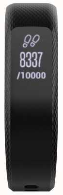 Garmin Vivosmart 3h noir petit / moyen 010-01755-00